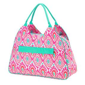 Beachy Keen Beach Bag