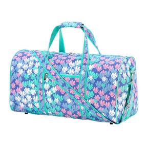 Mer-Mazing Duffel Bag