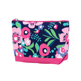 Posie Cosmetic Bag