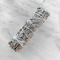 White Sage Smudge Stick - California White Sage - Smudge - Smudge Stick -