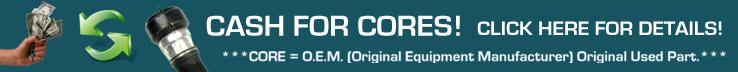cash-4-cores-web-banner.jpg