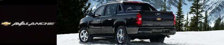 chevy-avalanche-2007-2013-top.jpg