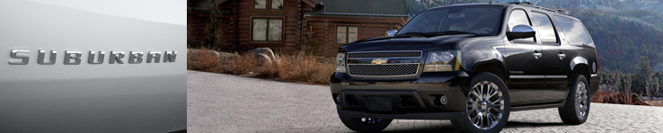 chevy-suburban-2000-2014-top.jpg