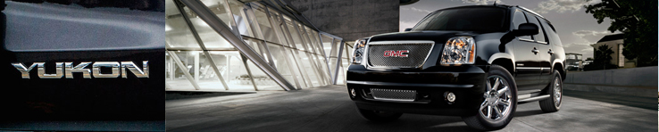 gmc-yukon-2007-2014-top.jpg