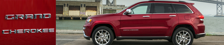 jeep-grand-cherokee-top.jpg