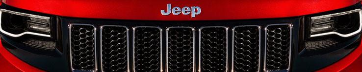 jeep-top.jpg