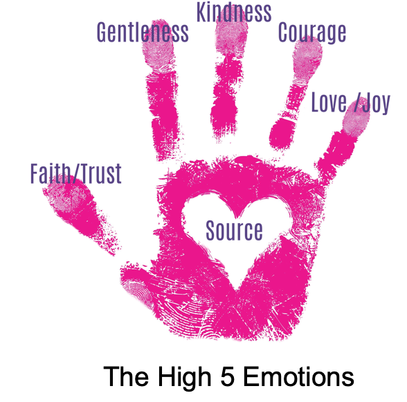 high5emotions.png