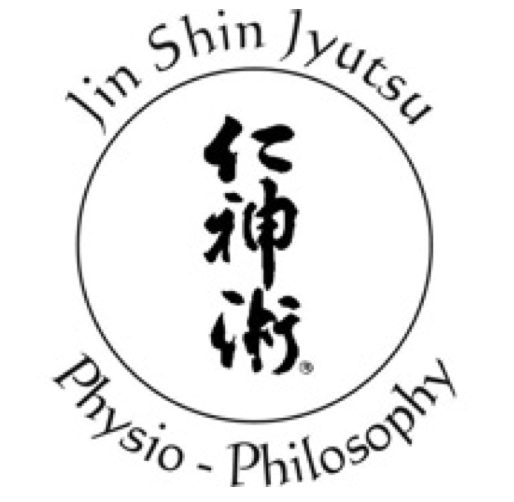 jinshin.png