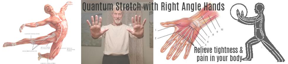 Quantum Stretch