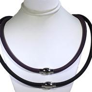 Biofield Balance Necklace