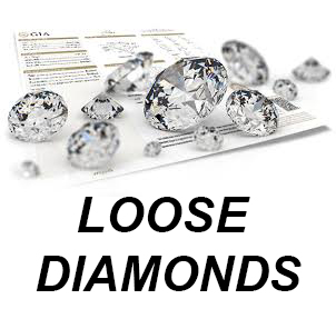 loose-diamonds.jpg