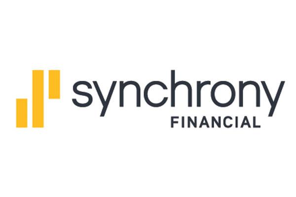 synchronyfinancial-large.jpg