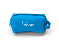 Polar Blue Designer Bag