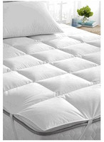 Comforel Down Alternative Mattress Pad