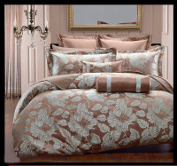 Amanda 7PC Duvet Cover Sets by Royal Hotel Collection