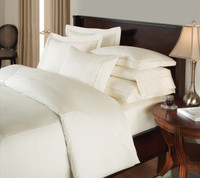 400 thread count duvet cover