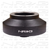 "REFER TO PART# ""NRG HUB FITMENT"" to see which kit you need for your vehicle"