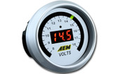 Digital Volt Gauge. 8~18Vs