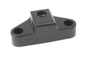 Shifter Bushing for Rear Shift Rod BRZ/FR-S  (Part No.PSP-INR-006)