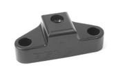 Shifter Bushing for Rear Shift Rod BRZ/FR-S  (Part No.PSP-INR-006)