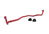 Swaybar Front BRZ/FR-S 19mm  (Part No.PSP-SUS-130)