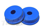Torque Solution Shifter Bushings: Subaru 5 Speed (inc. 2002-2012 WRX)(TS-SU-500)