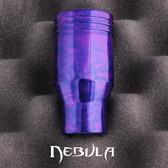 Nebula Piston