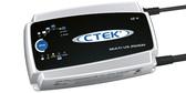 CTEK Battery Charger - Multi US 25000 - 12V