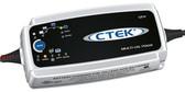 CTEK Battery Charger - Multi US 7002