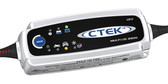 CTEK Battery Charger - Multi US 3300 - 12V
