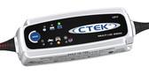 CTEK Battery Charger - Multi US 3300 - 12V
