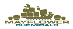 Mayflower Chemicals