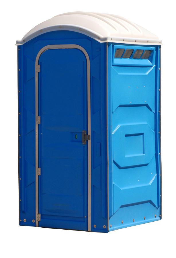 Buy Porta Potty >> Porta Potty Blue Mayflower Chemicals