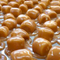 Hand dipped Marshmallow delights by littlejohn's candies