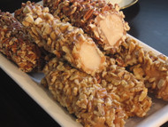 Walnut Roll (In-Store Los Angeles Only)