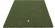 Ultimate Tee Mat - 5' x 5'