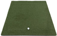 Fairway Mat - 4' x 5'