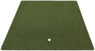 Fairway Mat - 5' x 5'