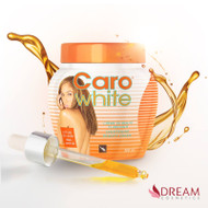 Caro White Lightening Beauty Cream 500 ml