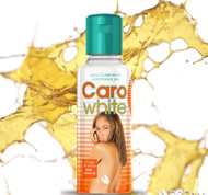 Caro White Lightening Oil 50 ml