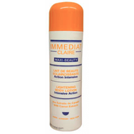 Immediate Claire Body lotion 12.1 oz