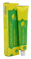 Lemonvate Brightening Cream 1.76 oz