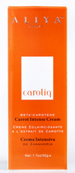Aliya Carrot Intense Cream 50g / 1.7oz