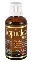Topiclear Lightening Serum 1.66 oz