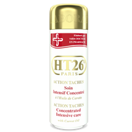 HT26 Intensive Concentrated Body Care Lotion 500 ml
