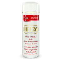 HT26- Multi Lightening Harmonie Anti-taches Body 500 ml