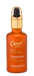 Carrot Glow Intense Toning Serum 1.66 oz