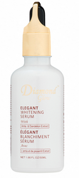 Diamond Glow Elegant Whitening Serum - diamond glow serum