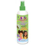 Africa's Best Kids Organics 2-in-1 Conditioning Detangler 12 oz