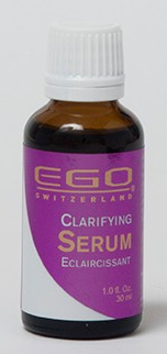EGO Clarifying Serum 1 oz